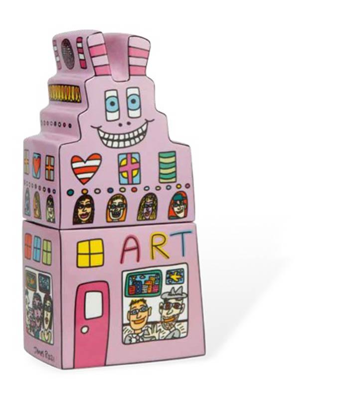 james rizzi artshop james rizzi bonn galerie firla. Black Bedroom Furniture Sets. Home Design Ideas