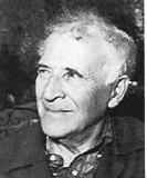 Marc chagall marc chagall kunstwerke bonn galerie firla for Biographie de marc chagall