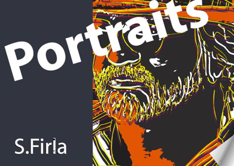 e-book_portraits