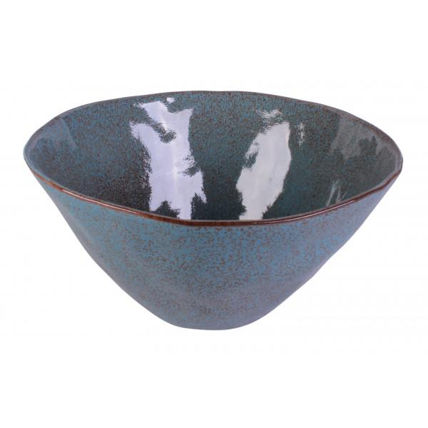 mediterrane keramik galerie firla. Black Bedroom Furniture Sets. Home Design Ideas