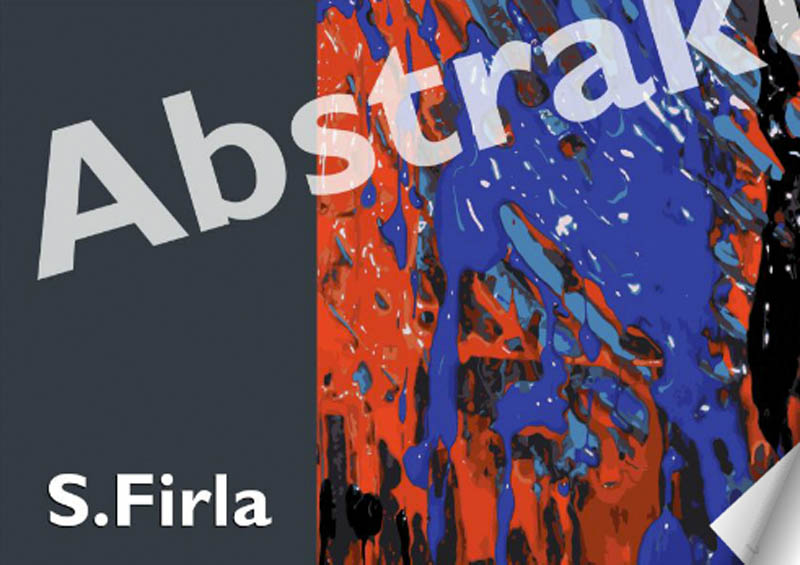 e-book_abstrakt