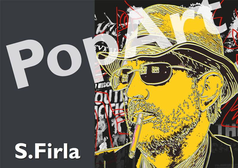 Firla-PopArt-Cover